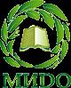Система дистанционного обучения МИДО